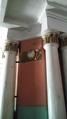 Храм Иоанна Предтечи вид внутри.png