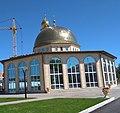 Центральная мечеть Нарткалы.jpg