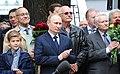 Церемония открытия памятника Сергею Михалкову 02.jpeg