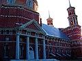 Церковь Владимирская, вид сзади.jpg