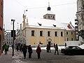 Церковь Иоанна Крестителя.jpg