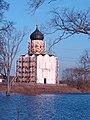 Церковь Покрова. Весенний разлив.jpg