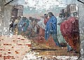 Церковь Преображенская в с. Лудяна-Экономическая, Нолинский район. Часть росписей стен.jpg