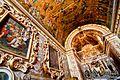 Церковь Сан Джузеппе - panoramio.jpg