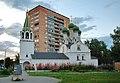 Церковь Успения Пресвятой Богородицы Нижний.jpg