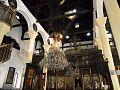 """Црква""""Свети Никола"""".jpg"""