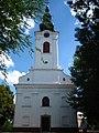 Црква Светог Ваведења у Граднулици 5.jpg