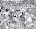 Цуд Св. Георгія. Полацкі Верхні замак і сабор Св. Сафіі.jpg