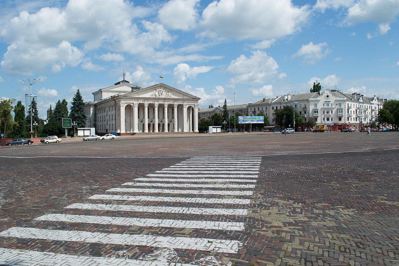 проект нац парка придеснянский схема