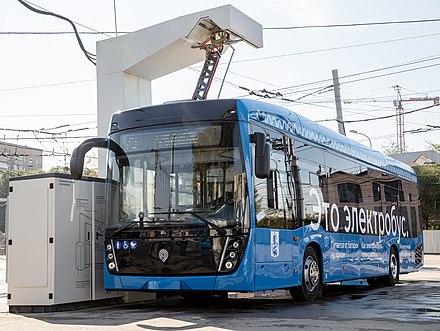 автобус хоум кредит обнинск