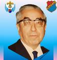 Բիւզանդ Թորիկեան.png
