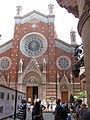 Սուրբ Անտուանի եկեղեցին.jpg