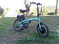 אופניים חשמליים-חשמליות מתקפלות.jpg
