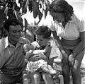 בית זרע 1941 יוסקו ולאה אסא תמר הבכורה ונעמה השנייה - iוינטרשטייןi btm11405.jpeg
