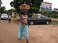 גאנה 25.7.09 052.jpg