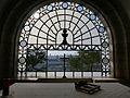 דומינוס פלוויט חלון.JPG