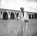 דמות במצרים 1914 - i פרויסi btm1030.jpeg