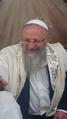 """הרב שמואל אליהו - פסח תשע""""ו.png"""