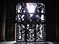 """כנסיית """"היגון"""" בירושלים - שער הכניסה.JPG"""
