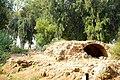 תחנת הקמח אל-מיר.jpg