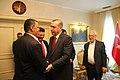 الشيخ راشد في أنقرة لتهنئة السيد رجب طيب أردوغان (13976901222).jpg
