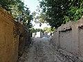 روستای قلعه اجل بیک - دورودان - تویسرکان - panoramio (2).jpg