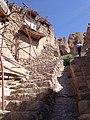 روستای کندوان (265).jpg