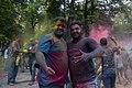 فستیوال نبض گرجی محله - جشن رنگ - ورزش های نمایشی و سرسره گلی 45.jpg