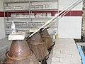 کارگاه گلاب گیری در نیاسر کاشان - Rosewater Workroom - panoramio.jpg