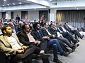 ۲ گوشههایی از مراسم افتتاحیهٔ آکادمی برند ایران.jpg