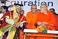 ಶ್ರೀಶ್ರೀಶ್ರೀ ನಿರ್ಮಲಾನಂದನಾಥ ಮಹಾಸ್ವಾಮೀಜಿಗಳು.jpg