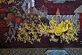 จิตรกรรมฝาผนังวัดพระแก้ว Wat Phra Kaew 0005574 by Trisorn Triboon D85 9861.jpg
