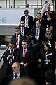 นายกรัฐมนตรีและคณะ เข้าร่วมการประชุมระดับสูง High Leve - Flickr - Abhisit Vejjajiva (34).jpg