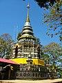 วัดพระธาตุดอยเขาควาย , Doi Kao Kwai Temple - panoramio.jpg