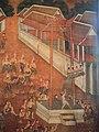 วัดเสนาสนารามราชวรวิหาร จ.พระนครศรีอยุธยา (8).jpg
