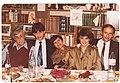 №1102к+ ВПН, Вадим Кондырев, Г.Некрасова, Мила и Виктор Кондыревы, Ванв, 31 дек 1983.jpg