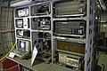 かかみがはら航空宇宙科学博物館 (21093799271).jpg