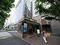 ドトールコーヒーショップ 神保町2丁目店 - panoramio (1).jpg