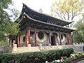 中國山西太原古蹟C53.jpg