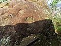 仙人腳印 The Footprint of the Immortal - panoramio.jpg