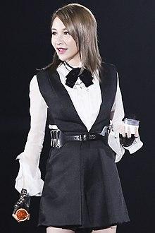 先生力量演唱會 -蕭亞軒 (2) (cropped).jpg