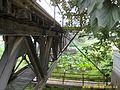 光绪二十九年建造的铁桥 First Yellow River Railway Bridge - panoramio.jpg