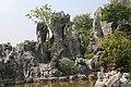 千岛湖石林风光 - panoramio (30).jpg