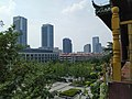 南京城墙欣赏南京城市风光07.jpg