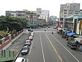 台中市北區 中華路二段 - panoramio.jpg