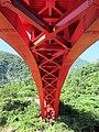 台湾 太鲁阁 红桥 - panoramio.jpg