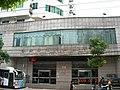 含山县含城环峰北路景色-信合营业厅 - panoramio.jpg