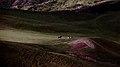 塔克拉克牧场 - panoramio (4).jpg