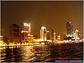 夜游珠江 - panoramio (3).jpg
