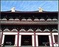 大雄宝殿 Daxiong Temple - panoramio.jpg